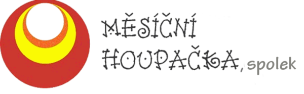 logo-meshoup